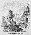 Die Gartenlaube (1872) b 029.jpg