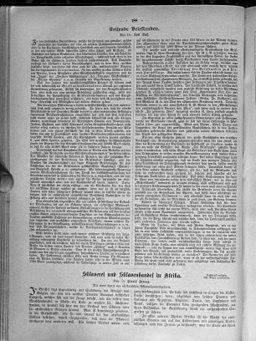 Die Gartenlaube (1890) 188