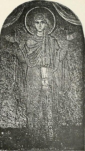 File:Die Mosaiken der Christlichen Ära. 1. t- Die Wandmosaiken von Ravenna (1905) (14597705077).jpg