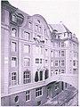 Die Schweizerische Baukunst XIV 1913 206.jpg