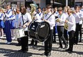 Die Teilnehmer des Blasmusikfestes..2H1A2157WI.jpg