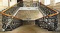 Die Treppe im Bankgebäude in St. Petersburg. 2H1A7720WI.jpg