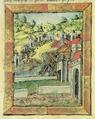 Diebold Schilling Chronik Folio 31v 62.tif