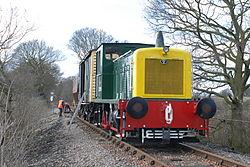 Diesel (104904463).jpg