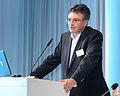Dieter Salomon.jpg