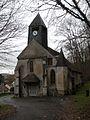 Dieudonné (Oise) église 03.JPG