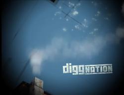 Diggnation Logo.png