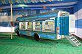 Digital India MSE Bus - Birla Industrial and Technological Museum - MSE Golden Jubilee Celebration - Science City - Kolkata 2015-11-19 5719.JPG