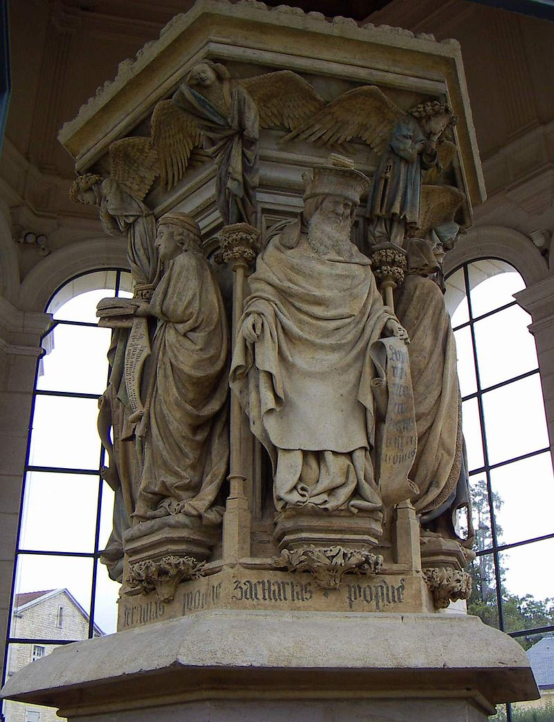 Dijon mosesbrunnen1.jpg