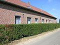 Dilbeek Schepdaal Kouterstraat 5 02 - 161862 - onroerenderfgoed.jpg
