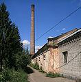 Dimitrovgrad MillFactory2.jpg
