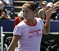 Dinara Safina at the 2009 US Open 01.jpg