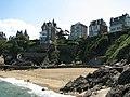 Dinard-Villas vues de la plage-2007-08-08.jpg