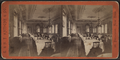 Dining Room of the St. Nicholas Hotel, from Robert N. Dennis collection of stereoscopic views.png