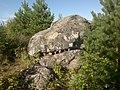 Dinosaur - panoramio (1).jpg