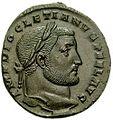 DiocletianusFollis.jpg