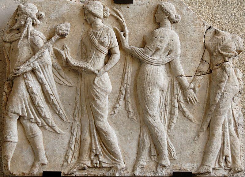 Αρχείο:Dionysos Horai Louvre MR720.jpg