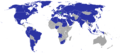 Diplomatic missions in Hungary.png