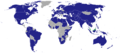 Diplomatic missions in Malaysia.png