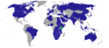 Diplomatic missions of Kenya.PNG
