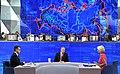 Direct Line with Vladimir Putin (2019-06-20) 25.jpg