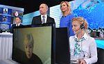 Direct Line with Vladimir Putin 20.JPG