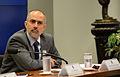 Diretor do Instituto Pandiá Calógeras (MD) toma posse como secretário-geral da Escola Sul-Americana de Defesa da Unasul (16557982374).jpg