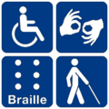 Disability symbols 3.png