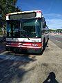 Disney Bus Number 5199-15 (30824776064).jpg