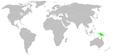 Distribution.saitissus.squamosus.1.png