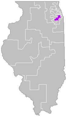 Description de l'image Districts de l'Illinois (03).png.