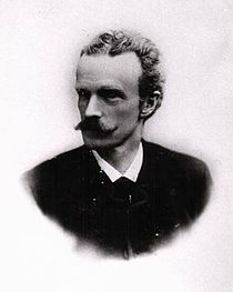 Dittmar - Carl Theodor in Bayern, c1900.jpg