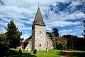 Ditton Priors Church.jpg