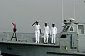 Djiboutian Sailors stand at attention.jpg
