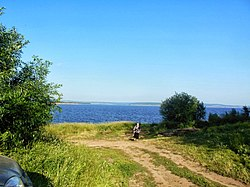 Dobryanskiy r-n, Permskiy kray, Russia - panoramio (12).jpg