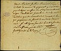 Document (signature illegible), December 31, 1809.jpg