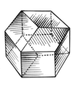 Dodecahedron 2 (PSF).png