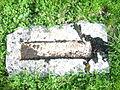 Dodona-Greece-April-2008-064.JPG