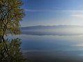 Dojran Lake 143.jpg