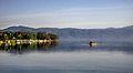Dojran Lake 161.jpg