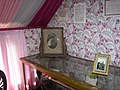 Dolly's House Museum pictures 5.jpg