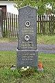Dolní-Krupá(MB)-pomník2019.jpg