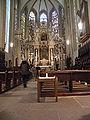Dom. Altar.jpg