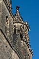 Dom (Magdeburg-Altstadt).Türme.Nordturm.Detail.1.ajb.jpg