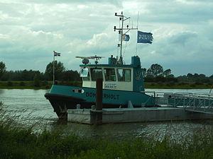 Dommerholt Gorssel IJssel.jpg