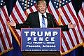 Donald Trump (28757585244).jpg