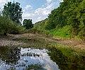 Donauversinkung bei Immendingen 2092-Pano.jpg