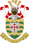 Donegal CoA.png