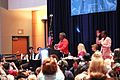 Donna Brazile speaking to Women's Caucus 2012dncconvention-099 (8049820211).jpg