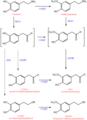 Dopamine metabolisme - 2.png